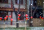 2017年春节会很冷吗?2017年春节天气预测