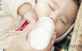 可瑞康羊奶粉怎么样?可瑞康羊奶粉真假如何辨别