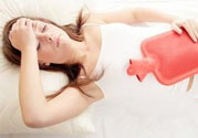 宫寒能怀孕吗?宫寒对怀孕有影响吗?