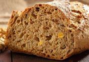晚上吃全麦面包会胖吗?吃全麦面包会胖吗?