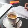 咖啡渣可以吸甲醛吗?咖啡渣可以去甲醛吗?