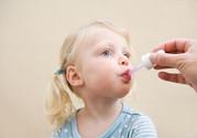保婴丹怎么服用?保婴丹可以放在奶粉里喝吗?