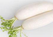 吃白萝卜能减肥吗?白萝卜怎么吃减肥?