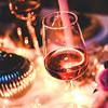 葡萄酒可以用塑料瓶装吗?自酿葡萄酒用什么装比较好?
