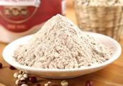 代餐粉减肥有效果吗?代餐粉减肥效果好吗?
