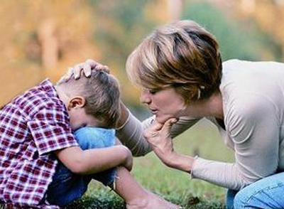 儿童性格形成期为几岁?儿童性格特点有哪些