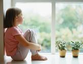 儿童性格内向怎么办?儿童性格培养的书有哪些