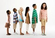 儿童吃什么长高?儿童长高的科学方法