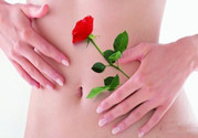 产后如何促进子宫恢复?产后子宫恢复不好怎么办?
