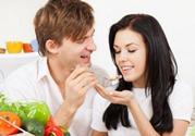 怀孕初期应注意什么?怀孕初期吃什么好?