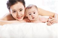产后怎么护理?产后护理注意事项