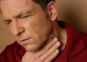 嗓子疼是怎么回事?嗓子疼耳朵疼是怎么回事