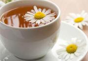 寒露喝什么茶好?寒露喝什么茶最养生?