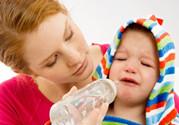 什么季节断奶对宝宝好?如何给宝宝断奶?