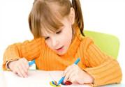 孩子左撇子怎么办?孩子左撇子需要纠正吗?