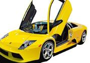 几月份买车最便宜?什么时候买车最便宜?