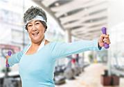 晚上健身好不好?晚上健身前吃饭还是健身后吃饭?