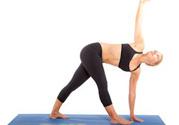新手怎么练瑜伽?瑜伽初学者在家怎么