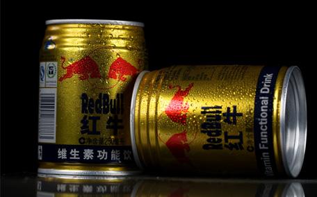 红牛是功能性饮料吗 红牛饮料有什么副作用