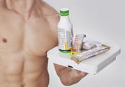 腹肌的形状是天生的吗?怎么练出好看的腹肌?