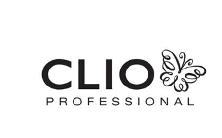 clio珂莱欧气垫怎么换替换装?4个步骤轻松安装