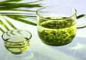 绿茶的营养价值 绿茶的功效与作用