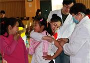 流感疫苗有必要每年都打吗?孩子有必