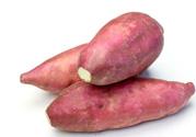 减肥能吃红薯吗?吃红薯能减肥吗?