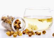 菊花茶可以加蜂蜜吗?菊花茶喝蜂蜜能一起喝吗?
