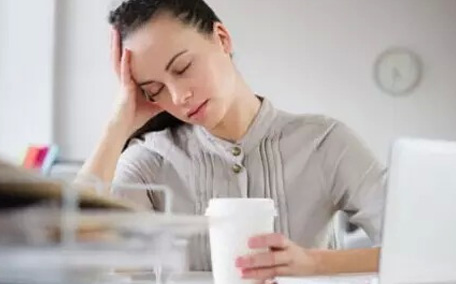 血压低头晕怎么办 哪类人血压不宜太低