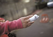 手被门夹了有淤血怎么办?手被门夹了怎么缓解疼痛