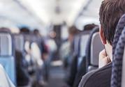 飞机上可以带面霜吗 飞机能带多少克的面霜