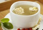 菊花茶可以天天喝吗?菊花茶喝多了会怎么样?