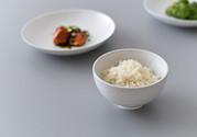 不吃米饭可以减肥吗?不吃米饭对身