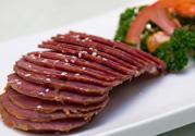 卤牛肉用牛的哪个部位?卤牛肉用什么肉?