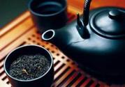 黑茶是什么茶?黑茶可以减肥吗