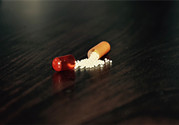 避孕药和感冒药可以一起吃吗?避孕