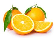 感冒可以吃橙子吗?感冒吃橙子有什么好处