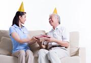 产后吃什么可以抗衰老?产后抗衰老饮食