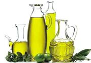 橄榄油可以祛痘吗?橄榄油祛痘怎么使用