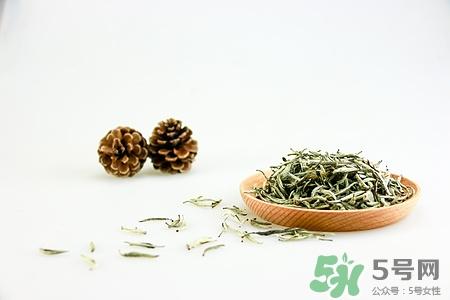 白茶和蜂蜜泡水的功效图片