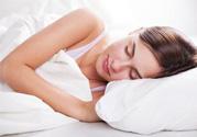 为什么睡觉越多死亡率越高?睡觉时间长会死亡吗?