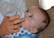 吃抗生素可以喂奶吗?吃了抗生素多久能喂奶