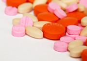 吃抗生素后多久能要孩子?吃抗生素