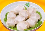 速冻饺子怎么煮?速冻饺子怎么煮不会烂?