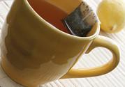 白茶和绿茶哪个更好?白茶和绿茶的区别