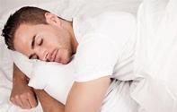 每天睡8小时早死靠谱吗?睡眠时间超8小时易死亡