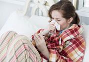 妈妈感冒了还能喂奶吗?哺乳期感冒了