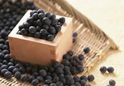 黑豆怎么吃最补肾?黑豆补肾食谱推