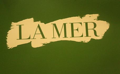 lamer海蓝之谜